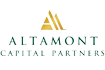 Altamont Capital Partners