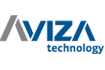 Aviza Technology