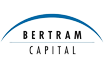 Bertram Capital Management
