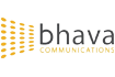Bhava Communications
