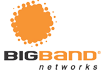 Big Band Networks