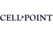 CellPoint Diagnostics / CELLective Dx