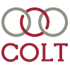 COLT Express Outsourcing Services