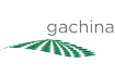 Gachina Landscape Management