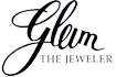 Gleim Jewelers