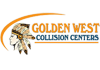 Golden West Collision Centers