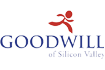 Goodwill of Santa Clara County