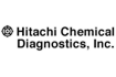 Hitachi Chemical Diagnostics