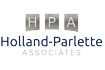 Holland-Parlette Associates