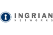Ingrian Networks