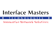 Interface Masters