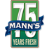 Mann Packing Co