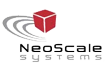 NeoScale Systems
