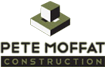 Pete Moffat Construction