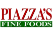 Piazza Fine Foods