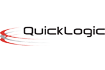 Quick Logic Corporation