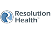 Resolution Health