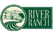 River Ranch Fresh Foods