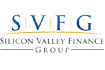 Silicon Valley Finance Group