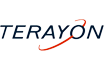 Terayon Communications