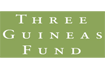 Three Guineas Fund