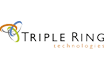 Triple Ring Technologies