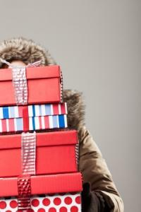 7 Tips For Landing That Holiday Job