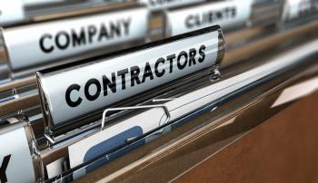 California adopts new independent contractor test